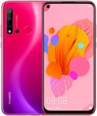 Huawei Nova 5i 8GB