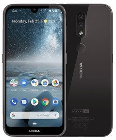 Nokia 4.2 32GB price in Pakistan