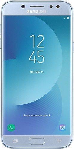 Samsung Galaxy J5 Pro 2GB