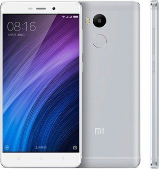 Xiaomi Redmi 4 price in Pakistan