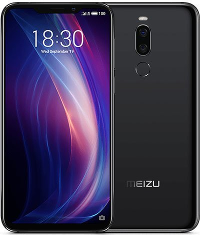 Meizu X8 6GB