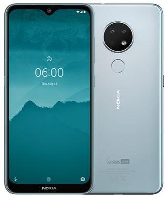 Nokia 6.2 price in Pakistan