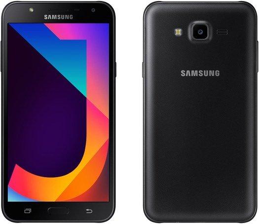 Samsung Galaxy J7 Core 2017 3GB