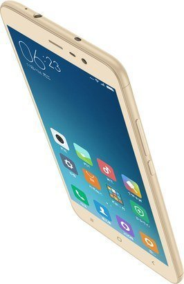 Xiaomi Redmi Note 3 price in Pakistan