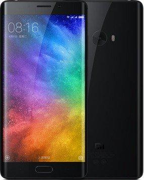 Xiaomi Mi Note 2 6GB