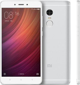 Xiaomi Redmi Note 4X price in Pakistan