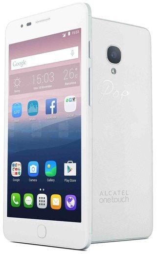Alcatel Pop Up