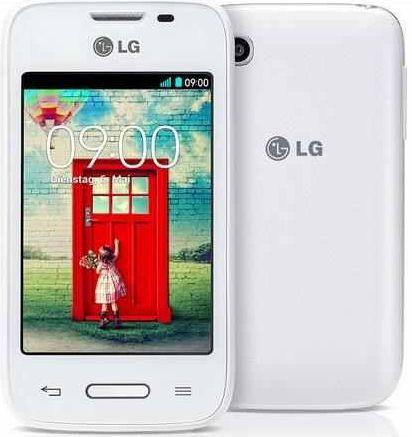 LG L35