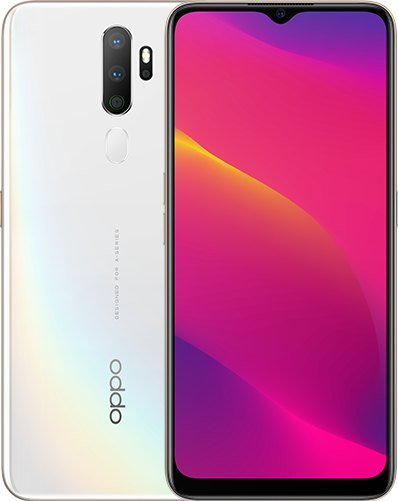 Oppo A11 2019 64GB