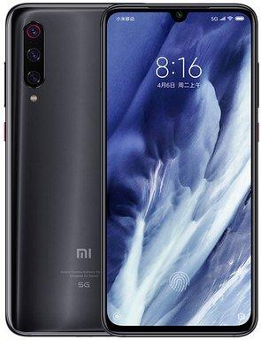 Xiaomi Mi 9 Pro 5G 512GB
