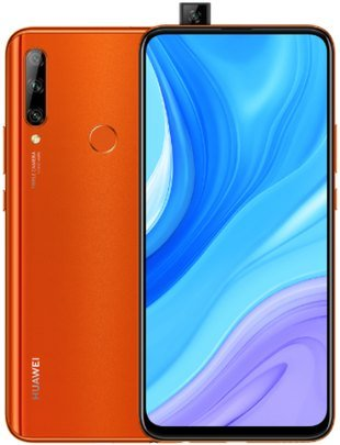 Huawei Enjoy 10 Plus 6GB