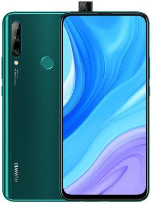 Huawei Enjoy 10 Plus 8GB