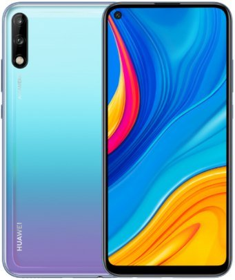 Huawei Enjoy 10 128GB