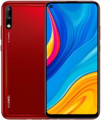 Huawei Enjoy 10 6GB