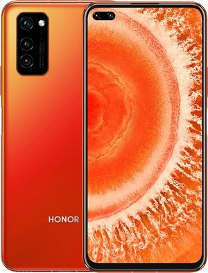 Honor V30 5G 8GB