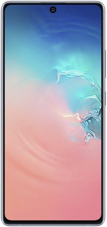Samsung Galaxy S10 Lite 8GB