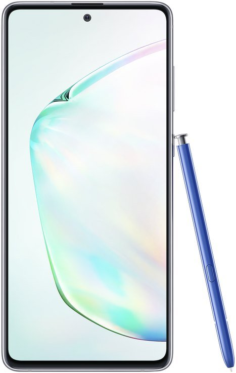 Samsung Galaxy Note 10 Lite  8GB