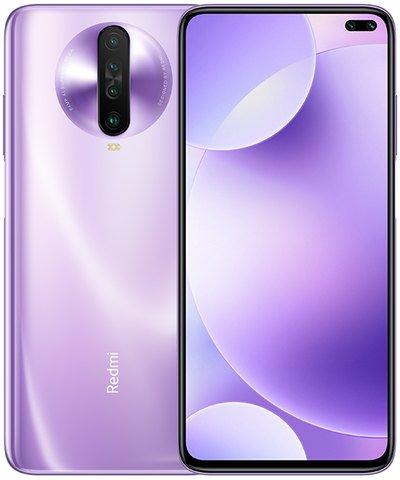 Xiaomi Redmi K30 8GB