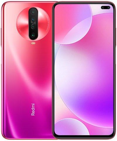 Xiaomi Redmi K30 256GB