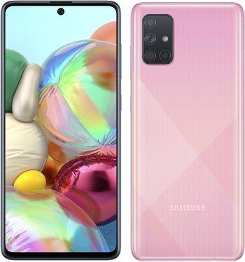 Samsung Galaxy A71 8GB