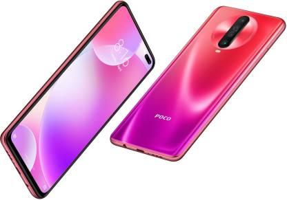 Xiaomi Poco X2 128GB