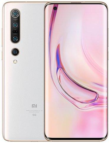 Xiaomi Mi 10 Pro 5G 12GB