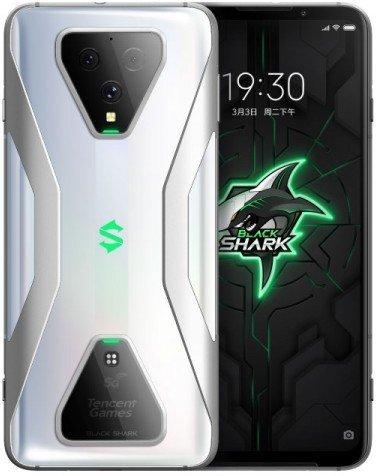 Xiaomi Black Shark 3 12GB