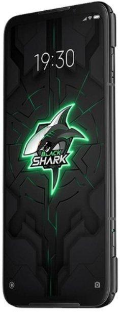 Xiaomi Black Shark 3 Pro 5G