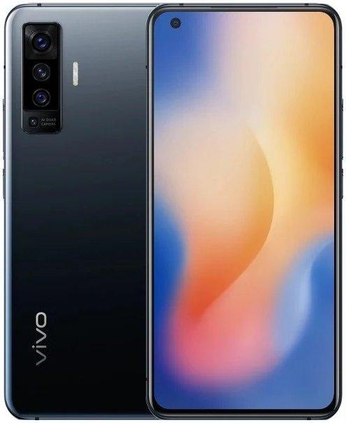 Vivo X50 4G