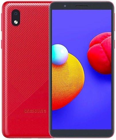 Samsung Galaxy A03 Core