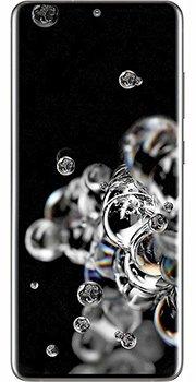 Samsung Galaxy S30 Ultra