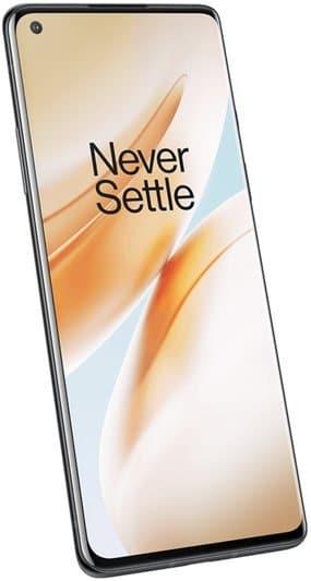 OnePlus 9 Lite