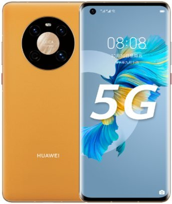 Huawei Mate 50